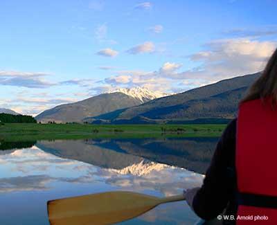 Canoeing8917WBArnold